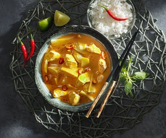 Thai-Red-Curry (Artikelnummer 11239)